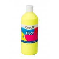 Creall-color Fluor plakkaatverf 500 ml