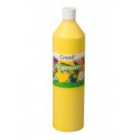 Creall vingerverf 750 ml