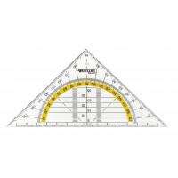 Driehoek geometrisch