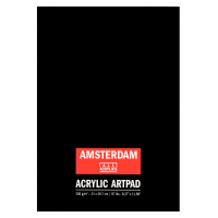Amsterdam Acrylic Artpad