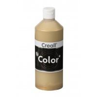Creall-color plakkaatverf 500 ml