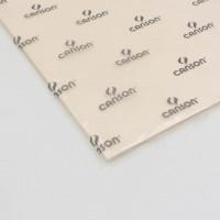 Tekenpapier (gekleurd) Mi-teintes Canson 500 x 650 mm. Leverbaar zolang de voorraad strekt!