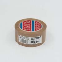 Plakband/tape Tesapack