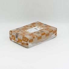 Klei Creaton CT284 Wit, bakt lichtcreme. Fijn 0-1 mm (10 kg)