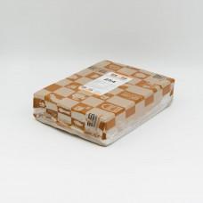 Klei Creaton CT254 Wit, bakt lichtcreme. 0.2 mm (10 kg)