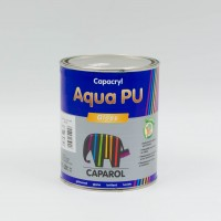 Capacryl acryllak glans 960 ml