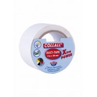 Duct-tape 38 mm (kleur)