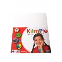 Krimpie Dinkie wonderplastic