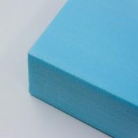 Styrofoam (roofmate)