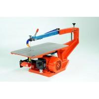 Zaagmachine Hegner Multicut 2SE
