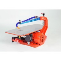 Zaagmachine Hegner Multicut 1