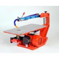 Zaagmachine Hegner Multicut 2S