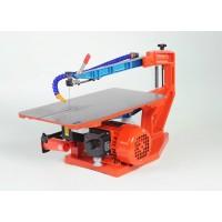 Zaagmachine Hegner Multicut SE