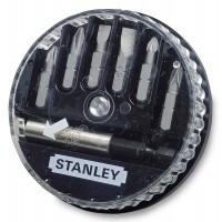 Bitbox Stanley