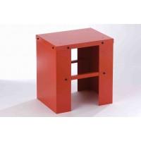 Tafelbandschuurmachine-onderdelen voor TBS 500