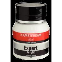 Amsterdam Acrylverf 400 ml, Expert