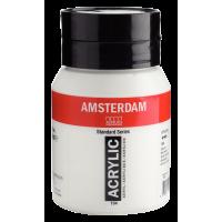 Amsterdam Acrylverf   500 ml, Standard