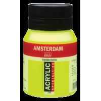 Amsterdam Acrylverf   500 ml, Standard Specialties