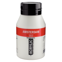 Amsterdam Acrylverf  1000 ml, Standard