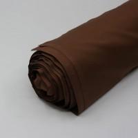 Poplin (popeline), 150 cm breed. Leverbaar zolang de voorraad strekt!