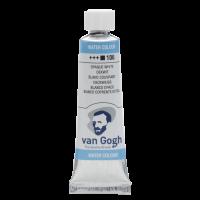 Van Gogh aquarelverf Talens 10 ml