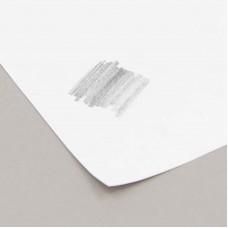 Tekenpapier houtvrij Lucas 500 x 650 mm, 120 gram/m². Let op: prijs per stuk. Alleen per pak te bestellen. Bij bestelling 250 vel (of een veelvoud daarvan) invullen!