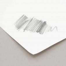 Tekenpapier HTS Lucas FIJN (Radeervast). 500 x 650 mm, 120 gram/m², Fijn. Let op: prijs per stuk. Alleen per pak te bestellen. Bij bestelling 250 vel (of een veelvoud daarvan) invullen!