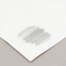 Tekenpapier HTS Lucas RUW (Radeervast) 500 x 650 mm, 120 gram/m², Ruw. Let op: prijs per stuk. Alleen per pak te bestellen. Bij bestelling 250 vel (of een veelvoud daarvan) invullen!