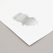 Tekenpapier HTS Lucas FIJN (Radeervast). 500 x 650 mm, 160 gram/m², Fijn. Let op: prijs per stuk. Alleen per pak te bestellen. Bij bestelling 250 vel (of een veelvoud daarvan) invullen!