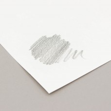 Tekenpapier HTS Lucas RUW (Radeervast) 500 x 650 mm, 160 gram/m², Ruw. Let op: prijs per stuk. Alleen per pak te bestellen. Bij bestelling 250 vel (of een veelvoud daarvan) invullen!