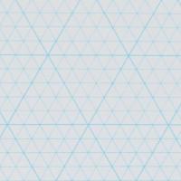 Isometrisch papier