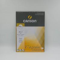 Tekenpapier CA-Grain