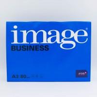 Kopieerpapier wit ,  A3  Image Business