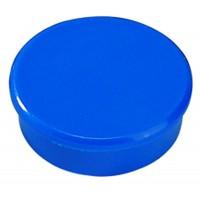 Bord magneten, rond 30 mm