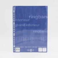 Interieurs voor ringbanden 23-rings