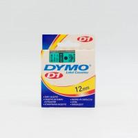 Dymotape voor Dymo 1000