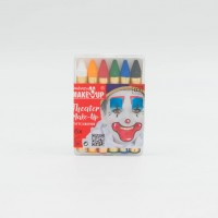 Schmink: Schminkstiften Party Color, set