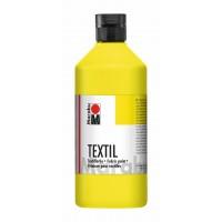 Textielverf Marabu Textil 500 ml