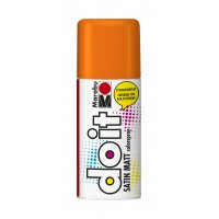 Marabu Do-it Colorspray 150 ml