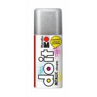 Marabu Do-it metalliekspray 150 ml