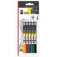 Textil Painter Marabu 1 - 2 mm