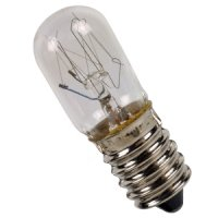 Lampjes E10