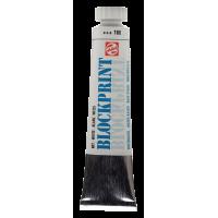 Blockprint waterbasis Talens 20 ml
