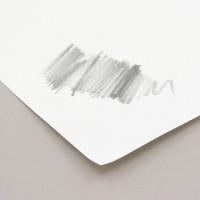 01. Teken-/schilderpapier