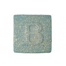 Botz vloeibare Glimmer glazuur 800 ml, Turqoise