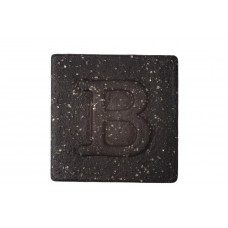 Botz vloeibare Glimmer glazuur 800 ml, Zwart