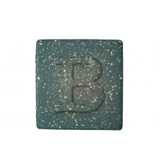 Botz vloeibare Glimmer glazuur 800 ml, Donkergroen