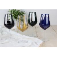 Talens Art Creation Glas- en Porseleinverf Dekkend Sets