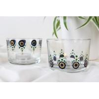 Talens Art Creation Glas- en Porseleinverf Transparant Sets