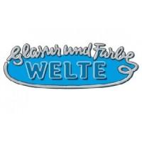 Glazuren Welte    ---►